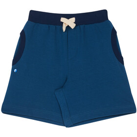 Finkid Ankka Shorts Children blue